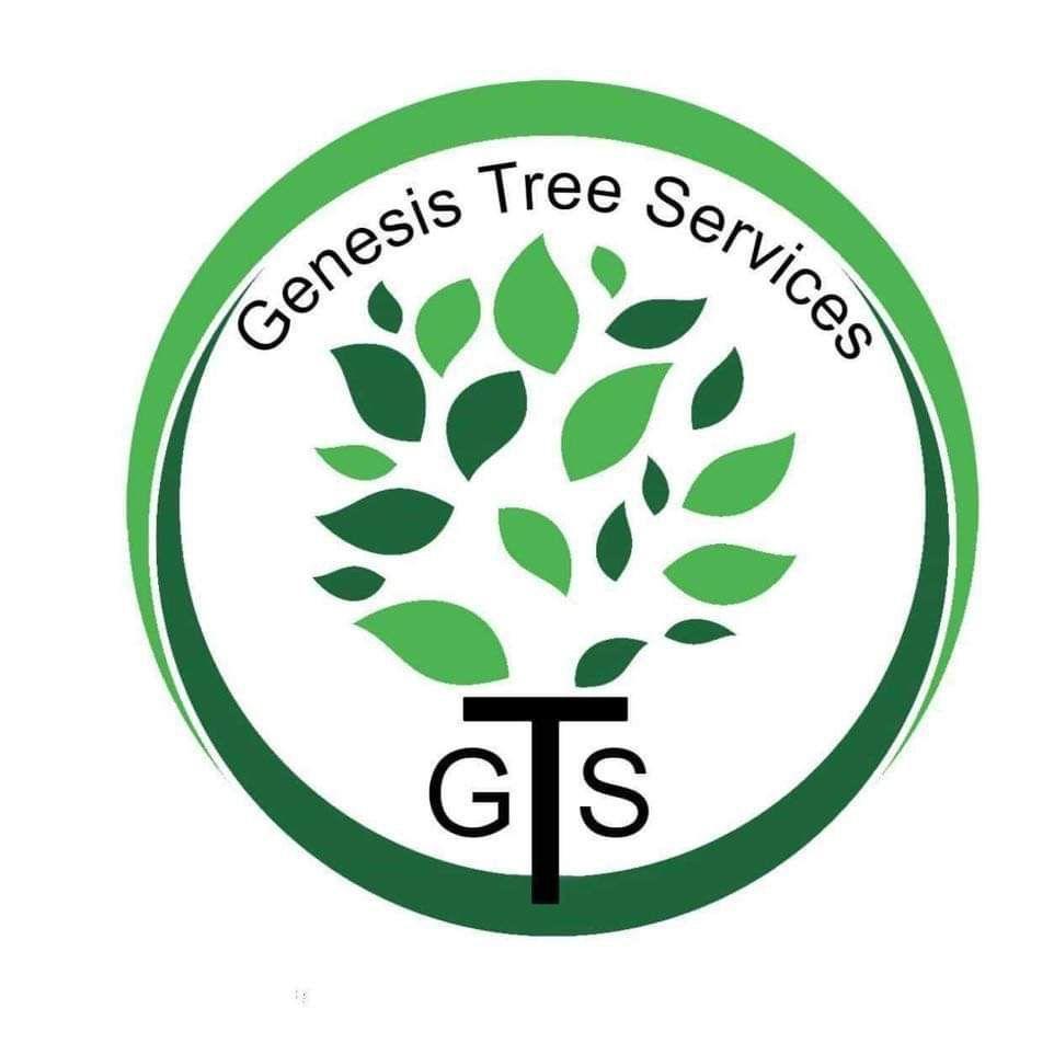 Genesis Tree Services