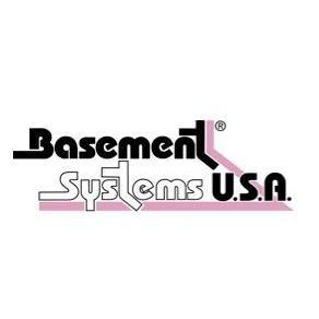 Avatar for Basement Systems USA, Inc.