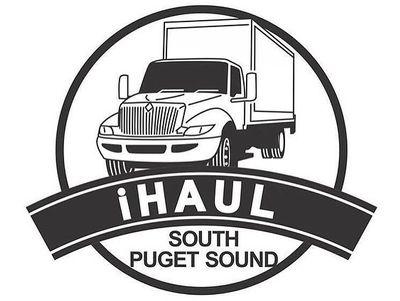Avatar for iHaul Tacoma, WA Thumbtack