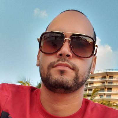 Avatar for Cabrera solutions Miami, FL Thumbtack