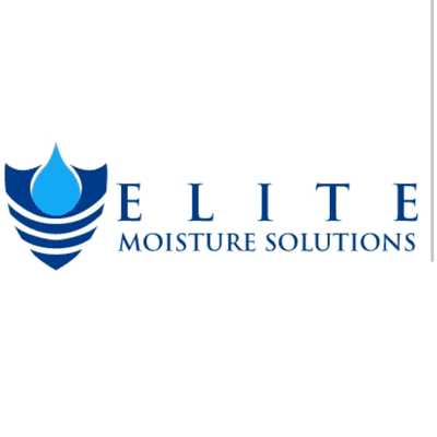 Avatar for Elite Moisture Solutions Raleigh, NC Thumbtack