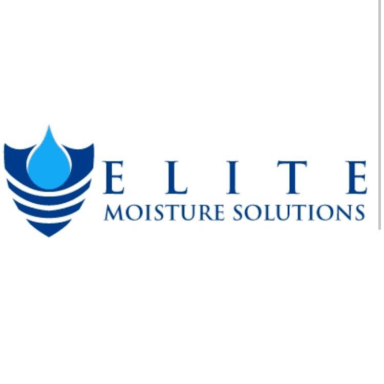 Elite Moisture Solutions