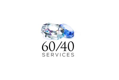 Avatar for 60/40 Services