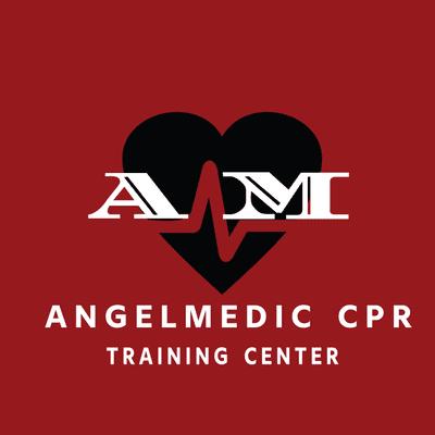Avatar for Angelmedic CPR Training Center