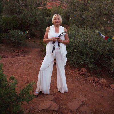 Avatar for Hegel Healing Rancho Mirage, CA Thumbtack