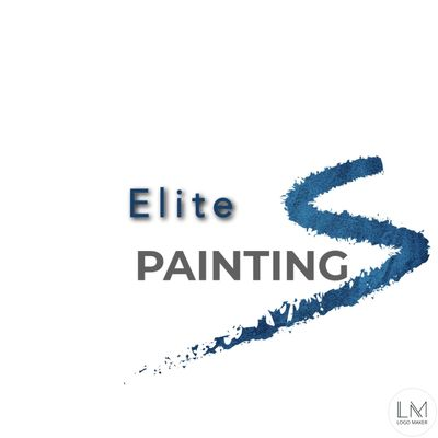 Avatar for Elite Painting Cincinnati, OH Thumbtack