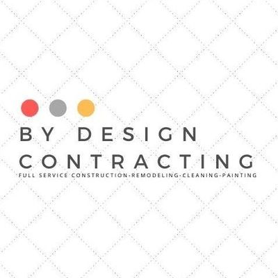 Avatar for By Design Contracting and Real Estate Grand Rapids, MI Thumbtack