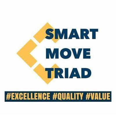 Avatar for Smart Move Triad Greensboro, NC Thumbtack