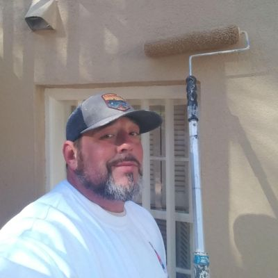 Avatar for Johnson painting and cleaning Bloomingdale, GA Thumbtack
