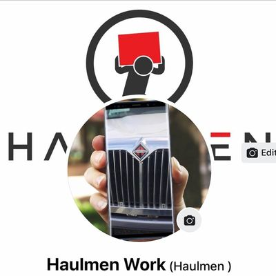Avatar for Haulmen services Catonsville, MD Thumbtack