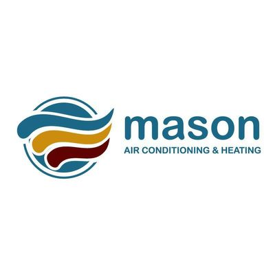 Avatar for Mason Air Conditioning & Heating, Inc
