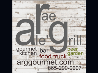 Avatar for Ale Rae Gourmet Kitchen Knoxville, TN Thumbtack