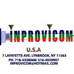 Avatar for Inprovicom USA