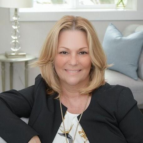 Cheryl Caruso, MS, CNC, APP