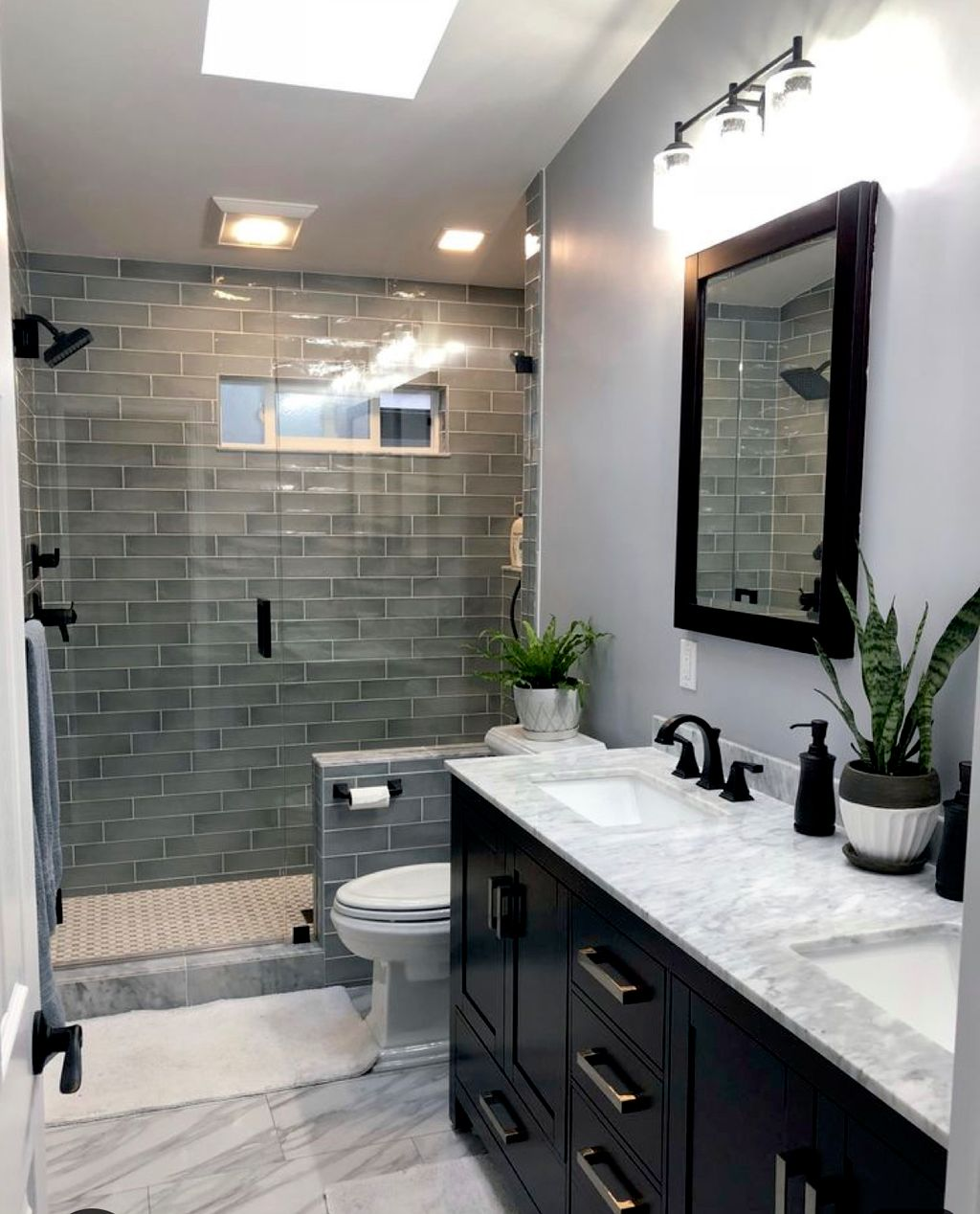 5x10 bathrooms
