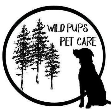 Wild Pups Pet Care