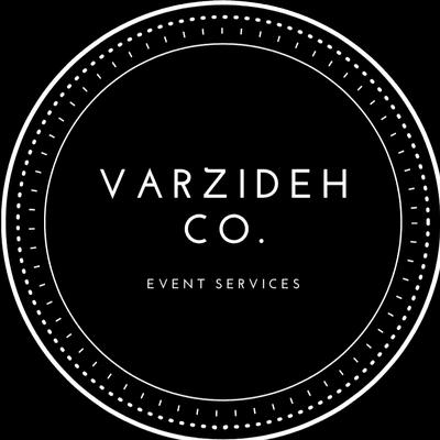 Avatar for Varzideh Co. Miami, FL Thumbtack