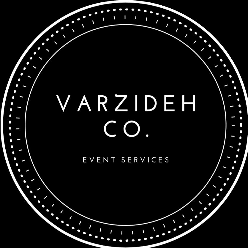 Varzideh Co.