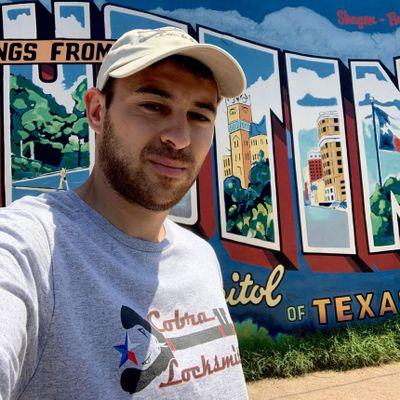 Avatar for Cobra Locksmith Cedar Park, TX Thumbtack