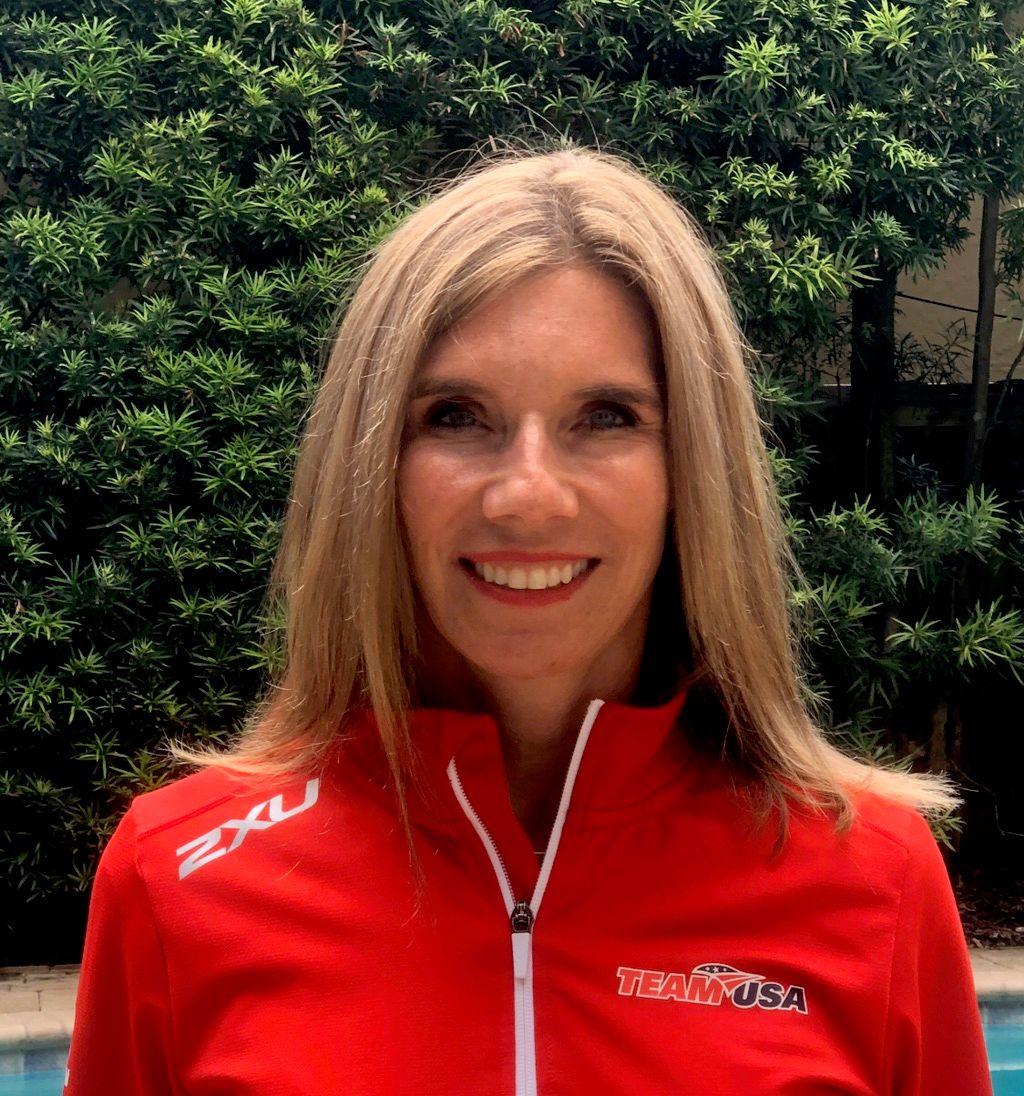 Karrick Endurance Coaching and Personal Training