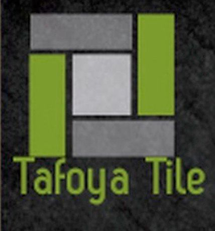 Tafoya Tile LLC