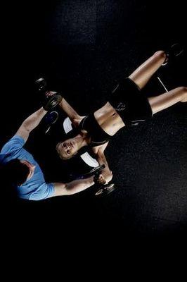 Avatar for Spartan Fitness East Islip, NY Thumbtack