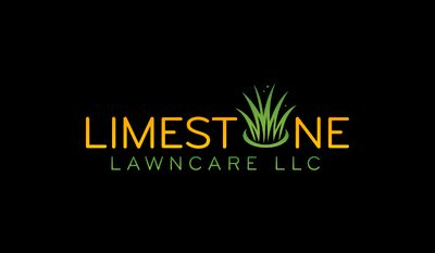 Avatar for Limestone Lawncare LLC Warren, MI Thumbtack
