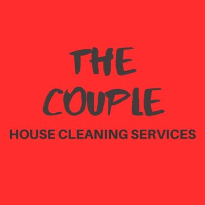 Avatar for The Couple House Cleaning Belmont, CA Thumbtack