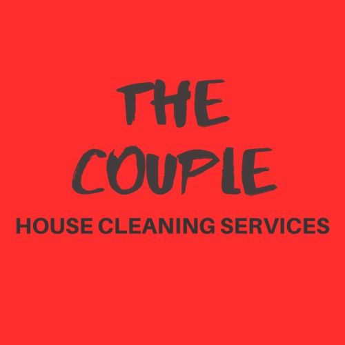 The Couple House Cleaning