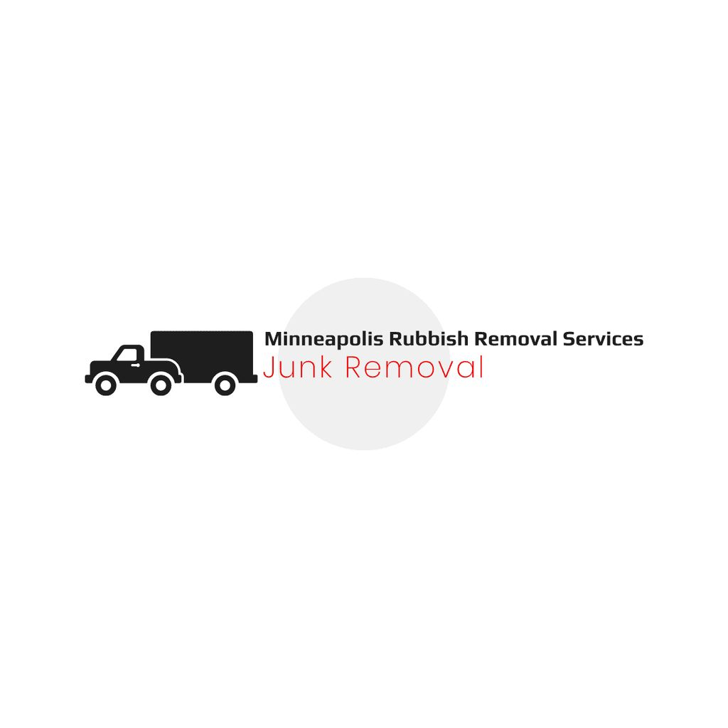Minneapolis Rubbish Removal Services