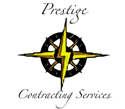 Avatar for Prestige Contracting Services LLC Slidell, LA Thumbtack
