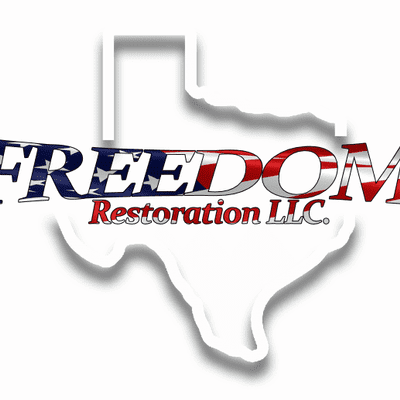 Avatar for Freedom Restoration, LLC Frisco, TX Thumbtack