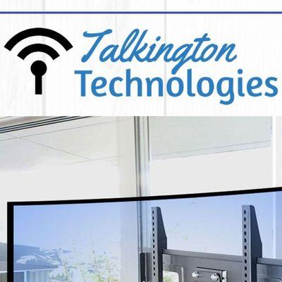 Avatar for Talkington Technologies