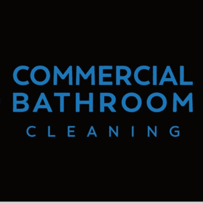Avatar for Commercial Bathroom Cleaning Saint Paul, MN Thumbtack