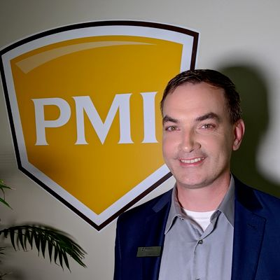 Avatar for PMI Jacksonville