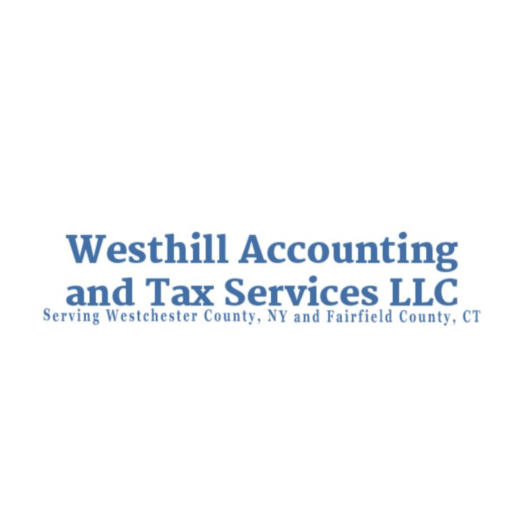 Westhill Accounting and Tax Services