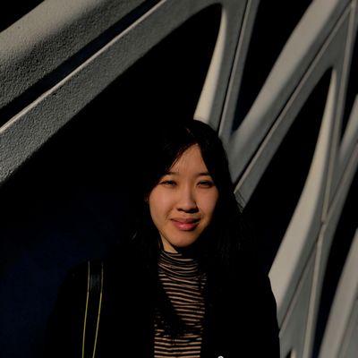 Avatar for Mia Nguyen Photography Los Angeles, CA Thumbtack