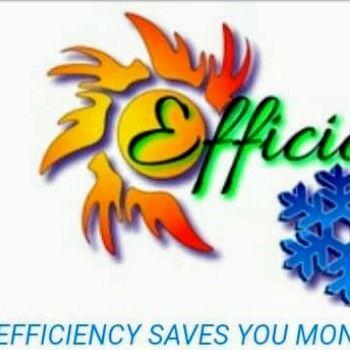 Efficiency Air, LLC