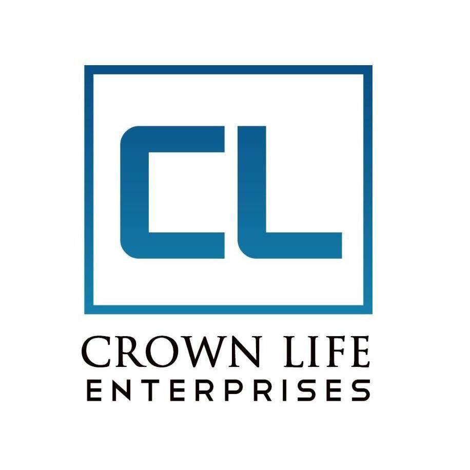 Crown Life Enterprises, LLC