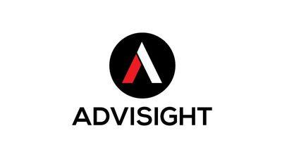 Avatar for Advisight Los Angeles, CA Thumbtack