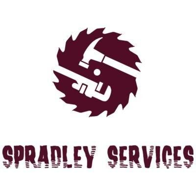 Avatar for Spradley services Oklahoma City, OK Thumbtack
