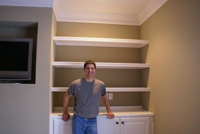Avatar for One Step Home Solutions Flowery Branch, GA Thumbtack