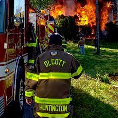 Avatar for Huntington Maintenance Services Inc. Buffalo, NY Thumbtack