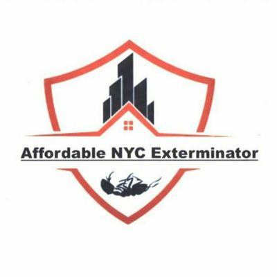 Avatar for Affordable NYC Exterminators Brooklyn, NY Thumbtack