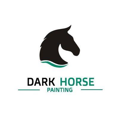 Avatar for Dark Horse Painting Rowlett, TX Thumbtack