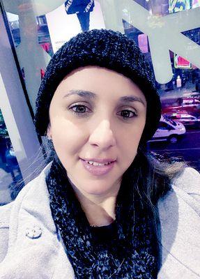 Avatar for Elisania Souza Ladson, SC Thumbtack