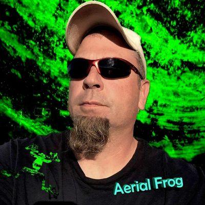 Avatar for Aerial Frog LLC Rio Rancho, NM Thumbtack