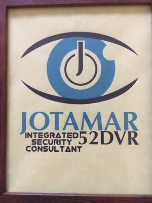 Avatar for JOTAMAR52DVR