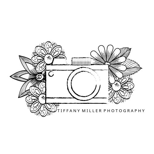 Tiffany Miller Photography