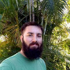 Avatar for Bearded Builder Rockledge, FL Thumbtack